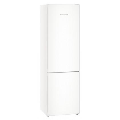 Комбиниран хладилник с фризер Liebherr CP 4813 - Изображение