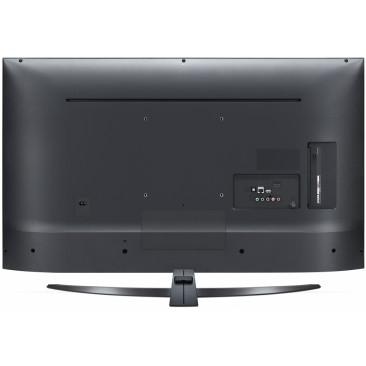 Телевизор LG LED 65UN74003LB - Изображение 5