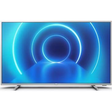 Телевизор Philips 43PUS7555/12 - Изображение 1