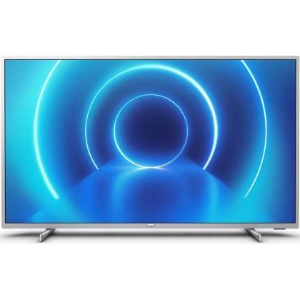 Телевизор Philips 43PUS7555/12 - Изображение