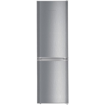 Комбиниран хладилник с фризер Liebherr CUel 331 - Изображение 4