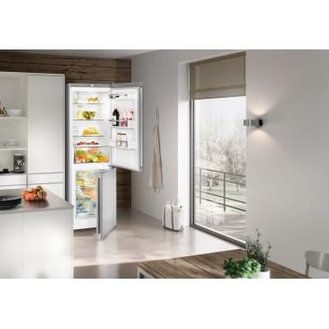 Хладилник с фризер Liebherr CPel 4313 - Изображение 5