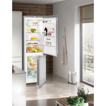 Хладилник с фризер Liebherr CPel 4313 - Изображение 6