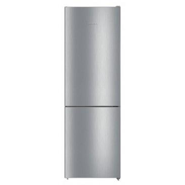 Хладилник с фризер Liebherr CPel 4313 - Изображение 7