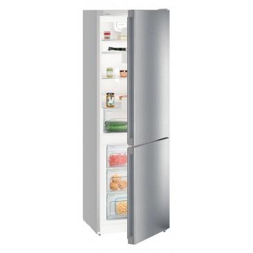 Хладилник с фризер Liebherr CPel 4313 - Изображение 8