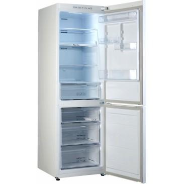 Хладилник с фризер Samsung RB31HSR2DWW - Изображение 3
