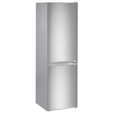 Хладилник с фризер Liebherr CUef 331 - Изображение 6