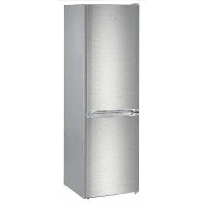 Хладилник с фризер Liebherr CUef 331 - Изображение