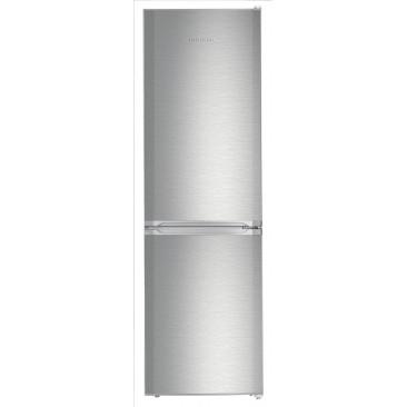 Хладилник с фризер Liebherr CUef 331 - Изображение 7