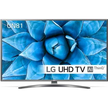Телевизор LG LED 55UN81003LB - Изображение 2