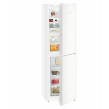 Хладилник Liebherr CN 4713 - Изображение 4