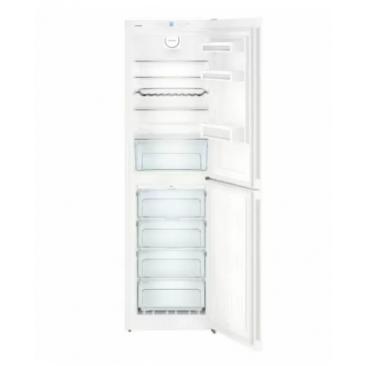 Хладилник Liebherr CN 4713 - Изображение 5