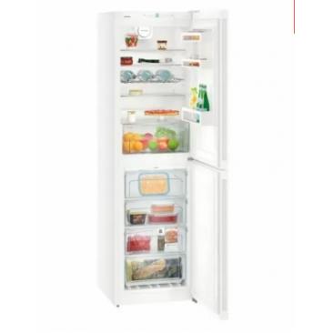 Хладилник Liebherr CN 4713 - Изображение 6
