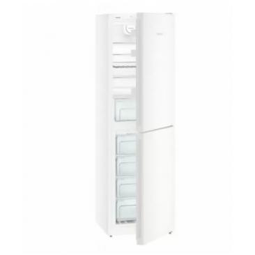 Хладилник Liebherr CN 4713 - Изображение 8