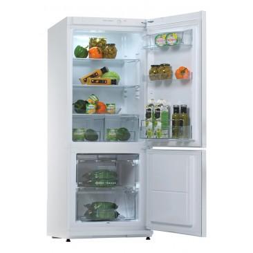 Хладилник с фризер Snaige RF 27SM-P1002E/22 - Изображение 3