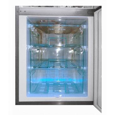 Хладилник с фризер Snaige RF 34SM-P1CBNE/27 - Изображение 4