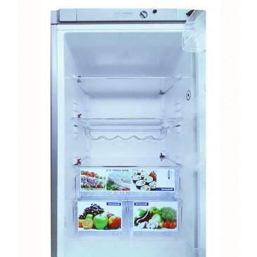 Хладилник с фризер Snaige RF 34SM-P1CBNE/27 - Изображение 5