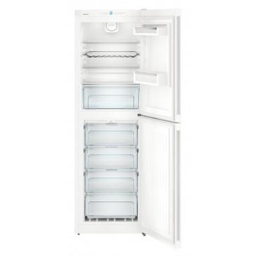 Хладилник с фризер Liebherr CN 4213 - Изображение 4