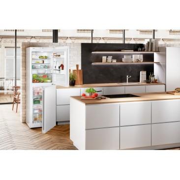 Хладилник с фризер Liebherr CN 4213 - Изображение 5