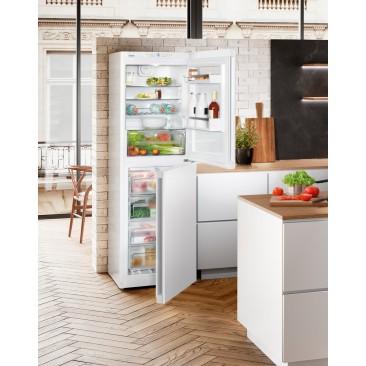 Хладилник с фризер Liebherr CN 4213 - Изображение 6