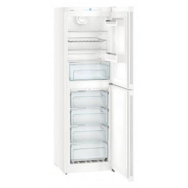 Хладилник с фризер Liebherr CN 4213 - Изображение 7