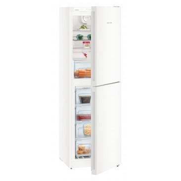 Хладилник с фризер Liebherr CN 4213 - Изображение 10