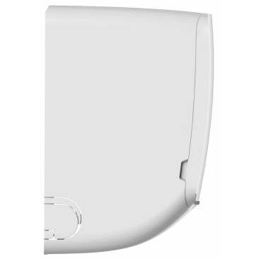 Климатик AUX ASW-H09B4/FZR3DI-EU - Изображение 3