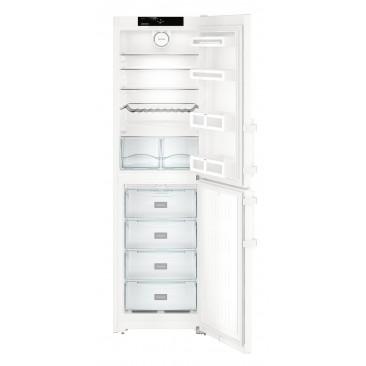 Хладилник с фризер Liebherr CN 3915 - Изображение 3