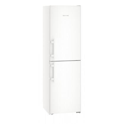 Хладилник с фризер Liebherr CN 3915 - Изображение