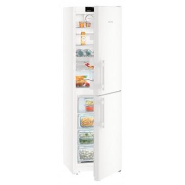 Хладилник с фризер Liebherr CN 3915 - Изображение 8