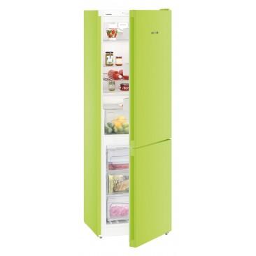 Хладилник с фризер Liebherr CNkw 4313 - Изображение 3