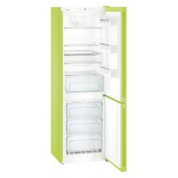 Хладилник с фризер Liebherr CNkw 4313 - Изображение 4