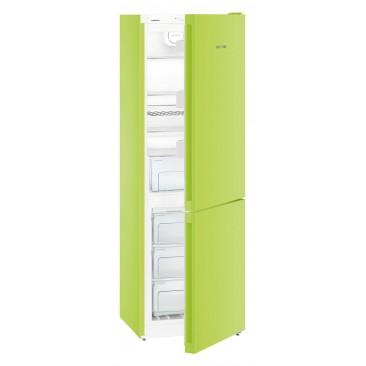 Хладилник с фризер Liebherr CNkw 4313 - Изображение 5