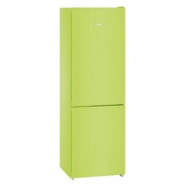 Хладилник с фризер Liebherr CNkw 4313 - Изображение 6