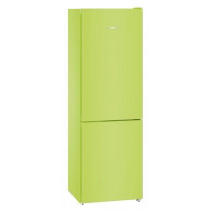 Хладилник с фризер Liebherr CNkw 4313 - Изображение