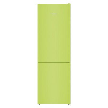 Хладилник с фризер Liebherr CNkw 4313 - Изображение 7
