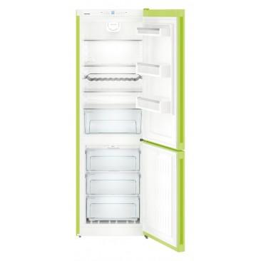 Хладилник с фризер Liebherr CNkw 4313 - Изображение 8