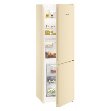 Хладилник с фризер Liebherr CNbe 4313 - Изображение 6