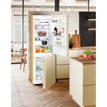 Хладилник с фризер Liebherr CNbe 4313 - Изображение 7
