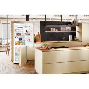 Хладилник с фризер Liebherr CNbe 4313 - Изображение 8