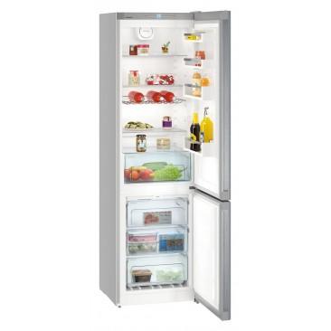 Хладилник с фризер Liebherr CNPel 4813 - Изображение 4