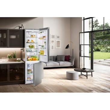 Хладилник с фризер Liebherr CNPel 4813 - Изображение 5