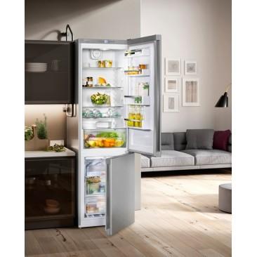 Хладилник с фризер Liebherr CNPel 4813 - Изображение 6
