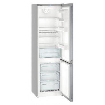 Хладилник с фризер Liebherr CNPel 4813 - Изображение 7