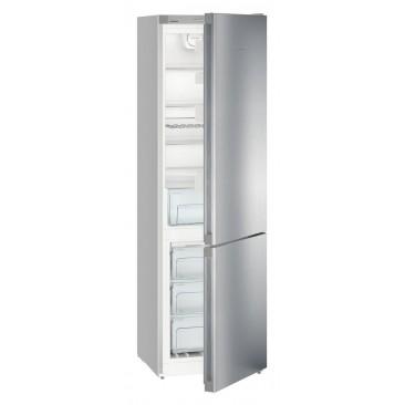 Хладилник с фризер Liebherr CNPel 4813 - Изображение 8