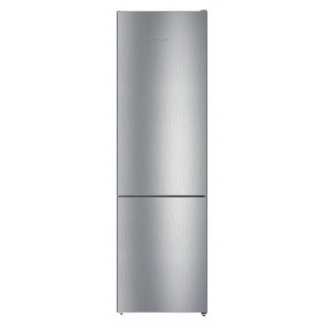 Хладилник с фризер Liebherr CNPel 4813 - Изображение 9