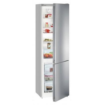 Хладилник с фризер Liebherr CNPel 4813 - Изображение 10