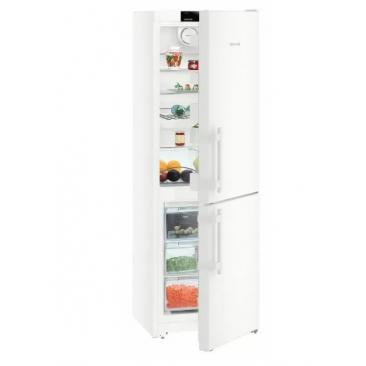 Хладилник с фризер Liebherr CN 3515 - Изображение 5