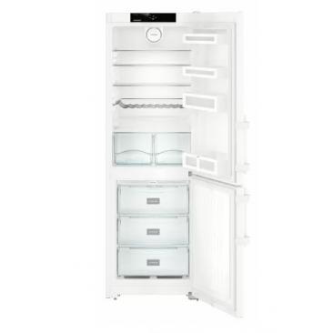 Хладилник с фризер Liebherr CN 3515 - Изображение 6