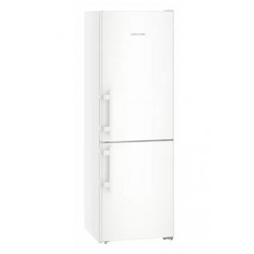 Хладилник с фризер Liebherr CN 3515 - Изображение 7
